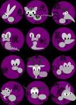 animals-160975_640.png